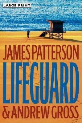 Lifeguard als Buch