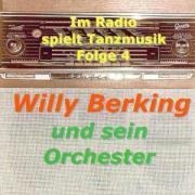 Im Radio Spielt Tanzmusik Vol.4 als CD