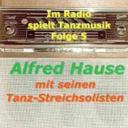 Im Radio Spielt Tanzmusik Vol.5 als CD