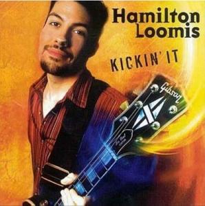 Kickin It als CD