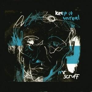 Keep It Unreal als CD