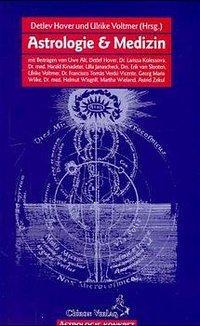 Astrologie und Medizin als Buch