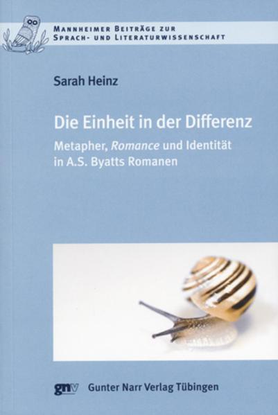 Die Einheit in der Differenz als Buch