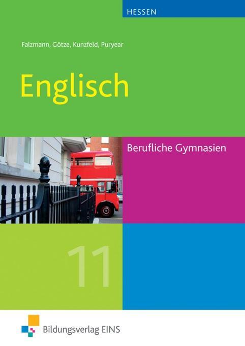 Englisch Band 1 als Buch