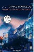 Madrid, distrito federal als Taschenbuch
