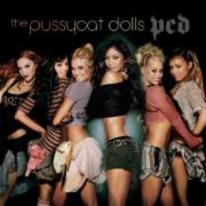 PCD (New Version) als CD