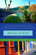 Mexico in Mind: An Anthology