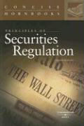 Principles of Securities Regulation als Taschenbuch