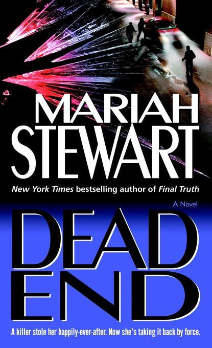 Dead End als Taschenbuch