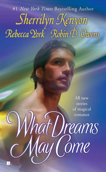 What Dreams May Come als Taschenbuch