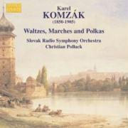 Walzer Märsche Und Polkas 2 als CD