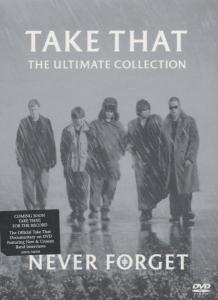 Never Forget-The Ultimative Co als CD