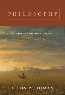 Philosophy: The Pursuit of Wisdom als Taschenbuch