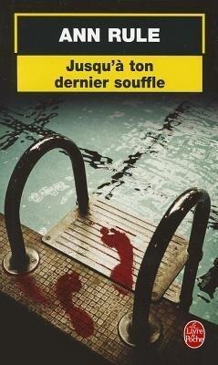 Jusqu a Ton Dernier Souffle als Taschenbuch