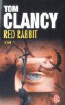 Red Rabbit T01 als Taschenbuch
