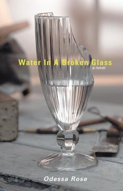Water in a Broken Glass als Taschenbuch