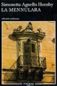 La Mennulara als Taschenbuch