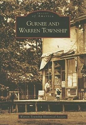 Gurnee and Warren Township als Taschenbuch