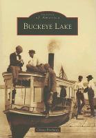 Buckeye Lake als Taschenbuch