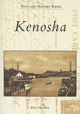 Kenosha als Taschenbuch