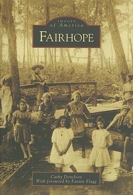 Fairhope, Alabama als Taschenbuch