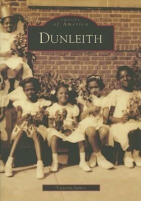 Dunleith als Taschenbuch