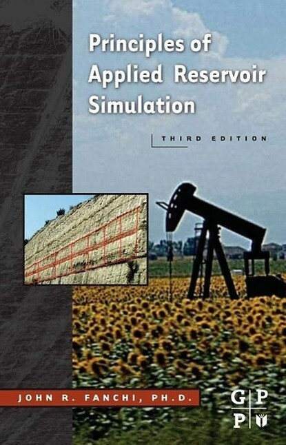 Principles of Applied Reservoir Simulation als Buch