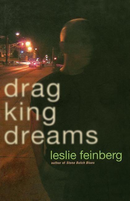 Drag King Dreams als Taschenbuch