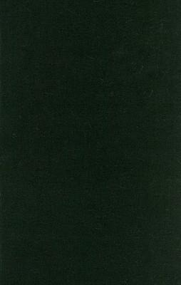 Milton Studies XVII: Composite Orders: The Genres of Milton's Last Poems als Buch