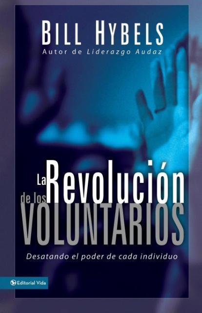 La Revolucion de los Voluntarios als Taschenbuch