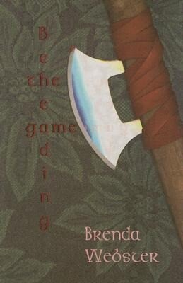 The Beheading Game als Buch