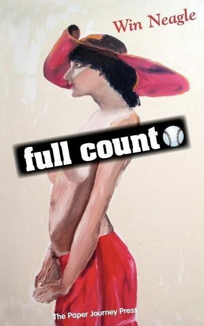 Full Count als Taschenbuch