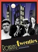 The Roaring Twenties Biographies