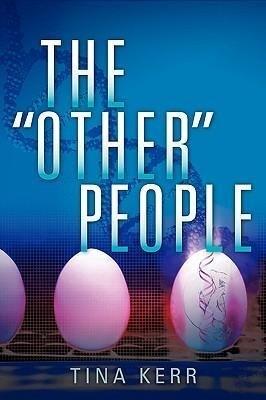 """The """"Other"""" People als Taschenbuch"""
