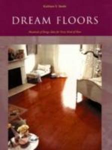 Dream Floors als Taschenbuch