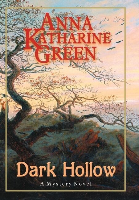 Dark Hollow als Buch