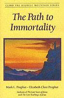 The Path to Immortality als Taschenbuch