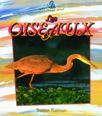 Les Oiseaux als Taschenbuch
