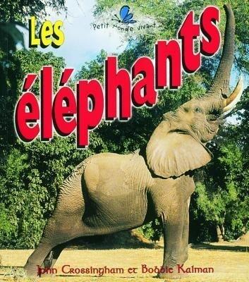 Elephants als Taschenbuch