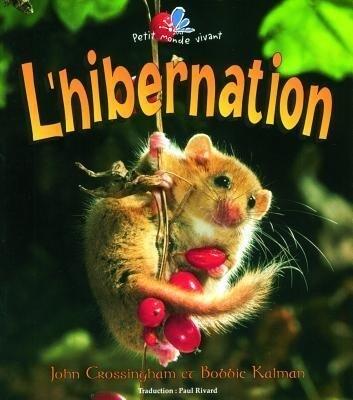 L'Hibernation als Taschenbuch