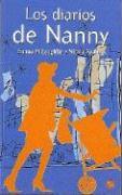 Los diarios de Nanny als Taschenbuch