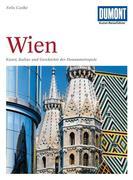 DuMont Kunst-Reiseführer Wien