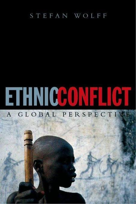 Ethnic Conflict: A Global Perspective als Buch