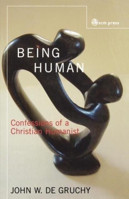 Being Human als Taschenbuch