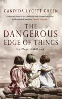 The Dangerous Edge Of Things als Taschenbuch