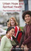 Urban Hope and Spiritual Health als Buch