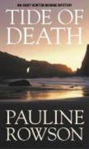 Tide of Death als Taschenbuch