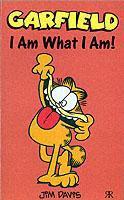 I am What I am als Taschenbuch