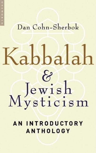 Kabbalah and Jewish Mysticism als Buch
