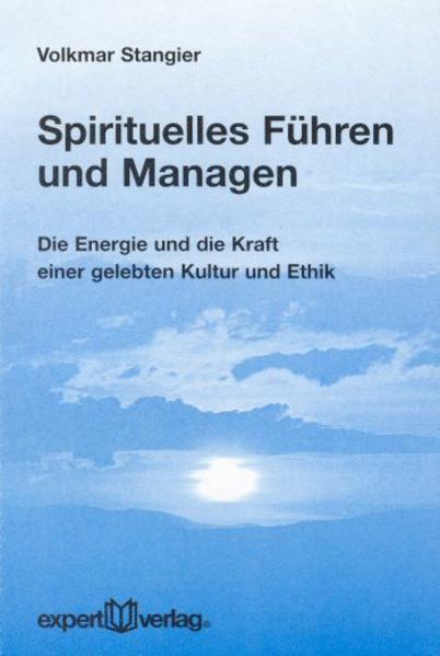 Spirituelles Führen und Managen als Taschenbuch